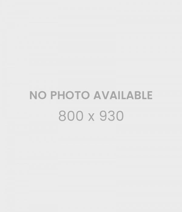 noimg-product_07_800x930
